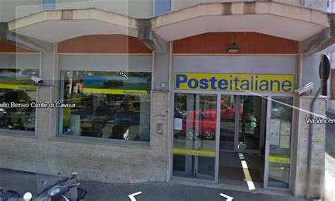 sda orari uffici poste italiane pisa centro orari wroc awski informator