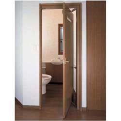space saving doors a space saving door system that can be used instead of