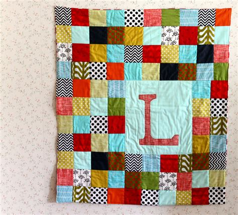 Patchwork Pattern Ideas - how to make patchwork quilts 24 creative patterns guide