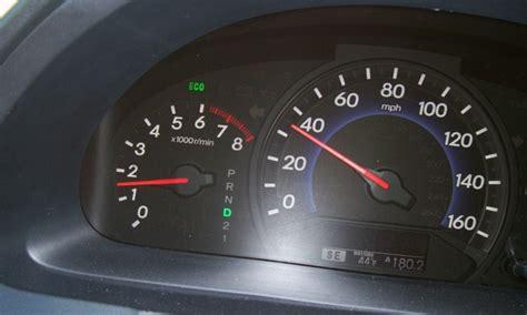 2006 honda odyssey vsa light 2006 honda odyssey check engine and vsa light