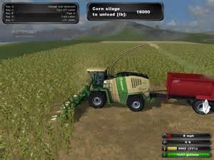 Download farming simulator 2011 game full version for free