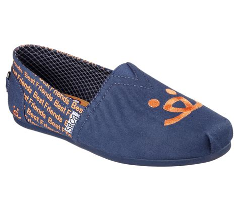 bobs shoes buy skechers bobs plush best friends bobs shoes only 45 00