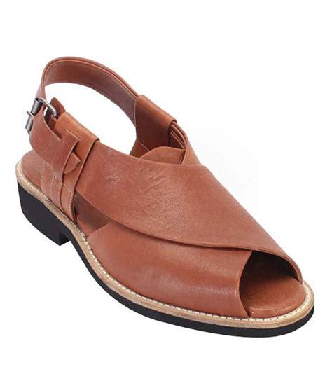 dress sandals c bareskin tan mens dress sandals price in india buy