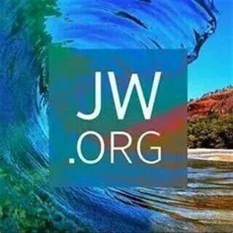 www imagenes 1000 images about i am jw org on pinterest jehovah