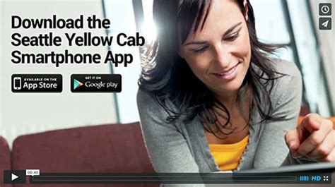 payment issues seattle yellow cab