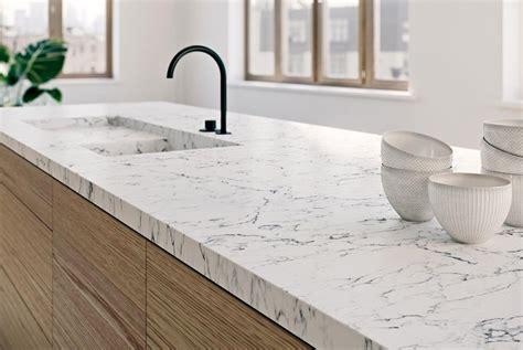 Kitchen design ideas gallery caesarstone