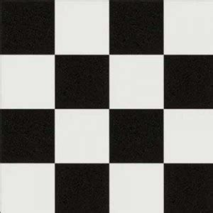 black and white vinyl flooring roll   Home Designs Project