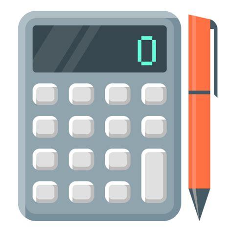 calculator png calculator icon