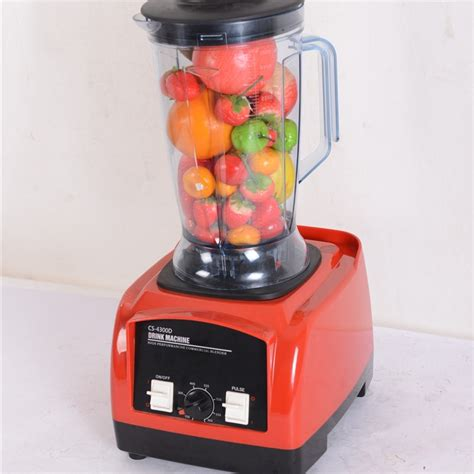 Best Small Kitchen Appliances - best fashionable small kitchen appliance wet and dry food party shake and go blender buy party