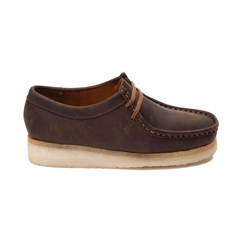 clarks shoes clarks originals wallabee womens shoes innovaide