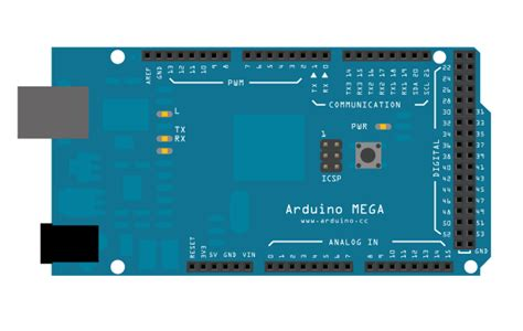 github arduino tutorial arduino multiserialmega