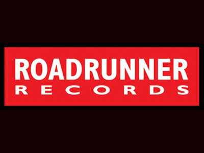 Metal Record Labels Roadrunner Exec Accused Of 0k Theft From Label Rock News Desk