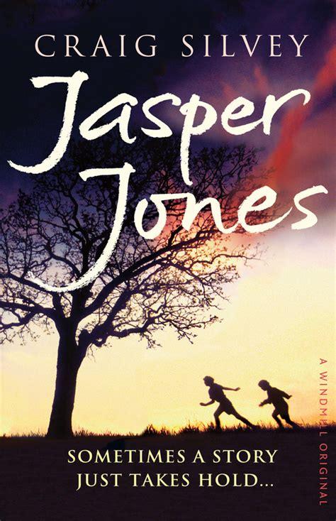 jasper jones main themes my on off relationship with jasper jones the writer s pet