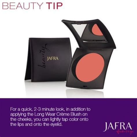 Blush Jafra 17 Best Images About Jafra On Cleansing Milk