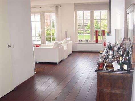 houten vloer 2e hands 40 m2 2e hands massief houten jatoba vloer houthandelaren nl