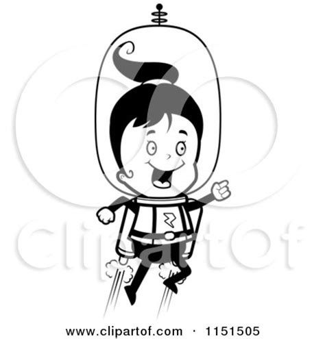 jet pack coloring pages concept jetpack with wings sketch coloring page