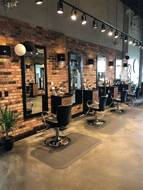 hair salon daniela altamonte springs fl