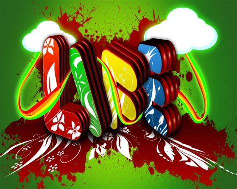 wallpaper graffiti lucu gambar grafiti search results calendar 2015
