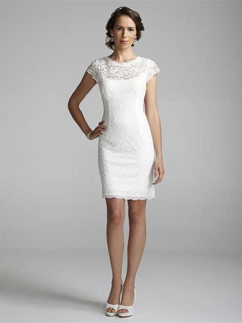 vintage lace wedding dress plus size images