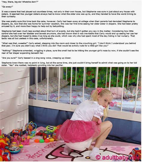 infantilism stories i m a infantilism stories forced diaper sissy audio stories
