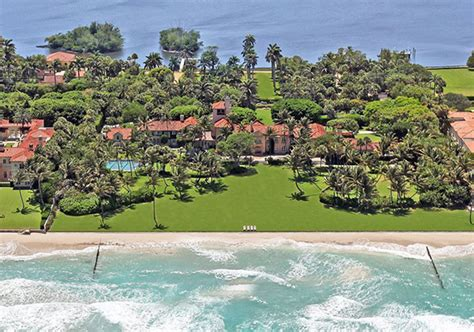 casa palem the wrap casa apava sells for 71 2 million to hedge