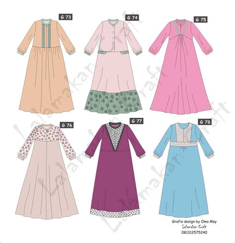 membuat pola baju cheongsam 17 best images about pola baju on pinterest sewing