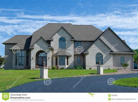 insurance house group american modern home american modern insurance group american modern house