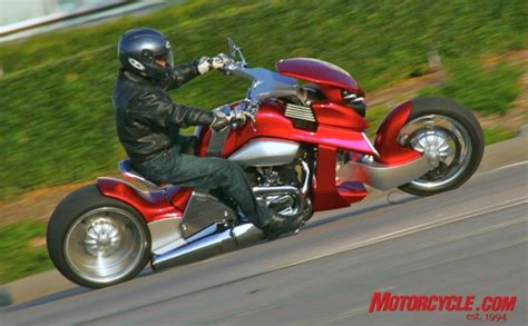 travertson vrex gm5v9243   Motorcycle.com