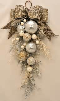 Ornaments Decorating Ideas by Stunning Ornament And