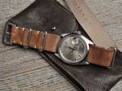 """Curated"" Vintage LV / Rolex love (Sold)   Bulang & Sons"