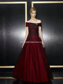 Val stefani special occasion dresses style mb7196