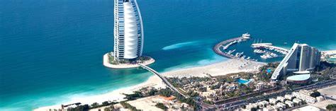Circuit à Dubaï dès 1209 ? : voyage organisé pas cher avec lastminute.com