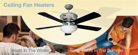 ceiling fans with heaters built in pin by re williams on essential products for your home you