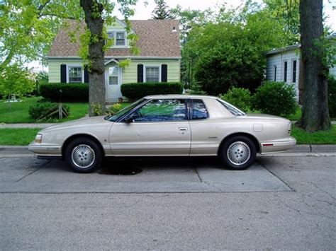 how to replace 1992 oldsmobile toronado blend door actuator service manual how to replace 1992