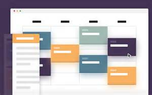 Schedule Template by Schedule Template In Css And Jquery Codyhouse