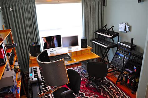 Home Recording Studio Tips 1000 Images About Home Studio On Home