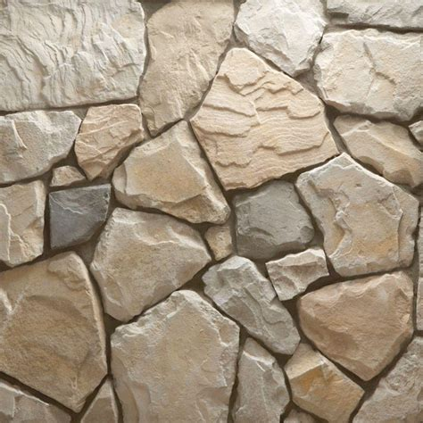 veneerstone field cascade flats 10 sq ft handy