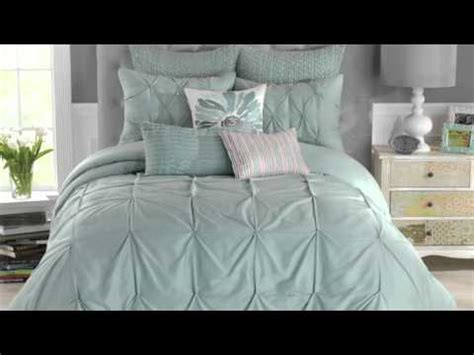 comforters at bed bath and beyond anthology whisper comforter and bedding collection at bed