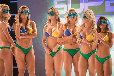 miss bum bum brazil hot blog wazobia brazil s miss bumbum pageant photos