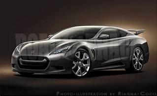 new future cars 2014 nissan future cars its my car club