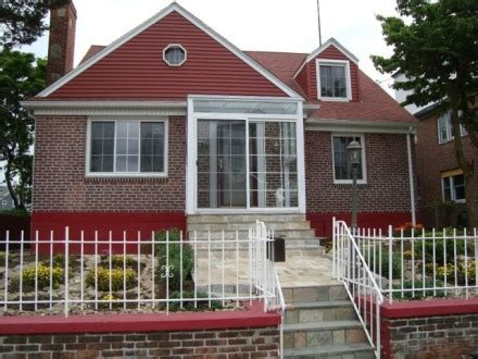 houses for rent in bridgeport ct house for rent in bridgeport ct 800 3 br 2 bath 3026
