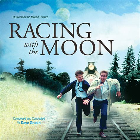 here comes the buck moon usatodaycom world premiere scores from the motion pictures heaven can