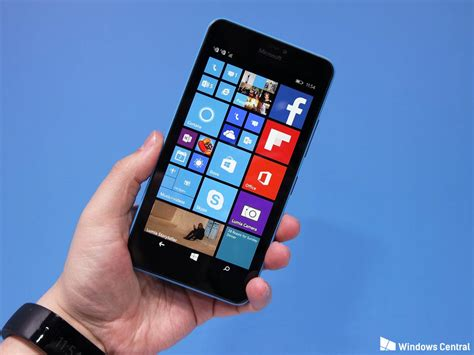 antivirus avast per microsoft lumia 640 xl at t now selling the lumia 640 xl for 249 99 without a