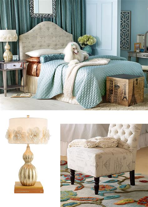 pier 1 bedroom ideas bedroom bedding bedroom furniture decor more pier 1