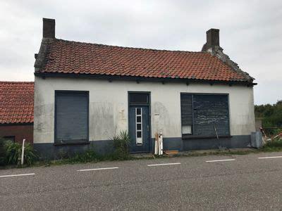 woning te koop fijnaart huis kopen in fijnaart bekijk 9 koopwoningen