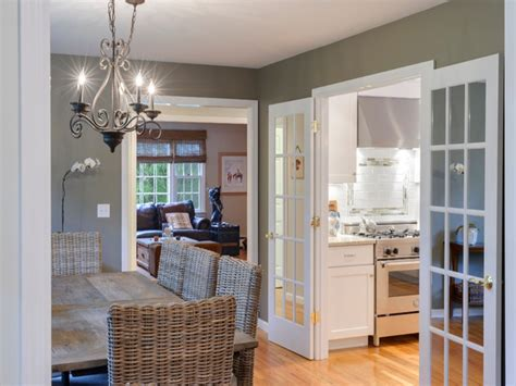 colonial kitchen ideas colonial dining rooms center colonial kitchen room