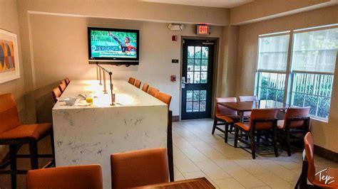 hyatt house richardson hotel review hyatt house dallas richardson grab a mile