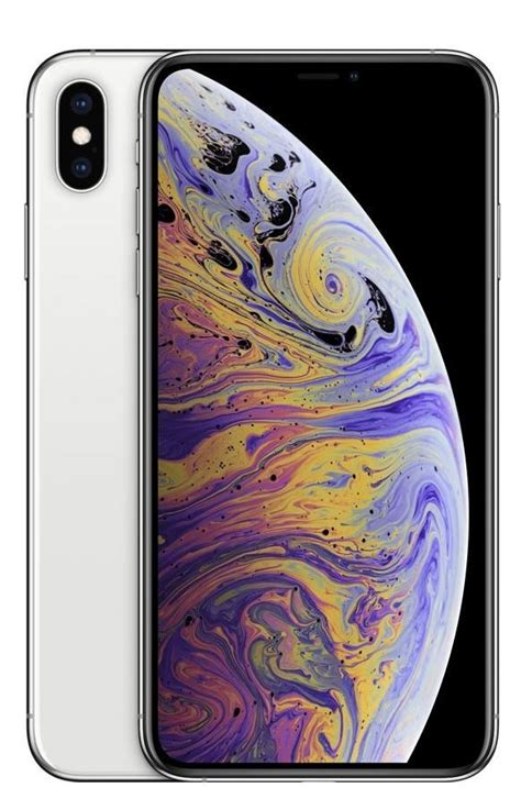 will your fit the new iphone xr iphone xs and iphone xs max imore