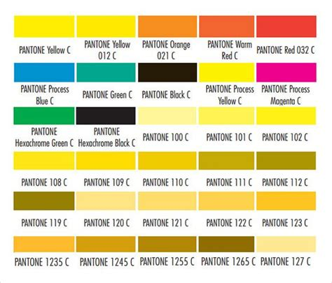 pantone color codes pantone color codes pantone pantone color