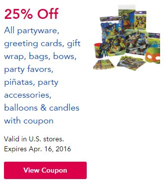 Promo Promo Pack Packing Wrap Wrapping U 1 2 Murah toys r us 25 partyware gift wrap coupon